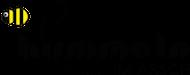 Logo_hummeln_im_arsch
