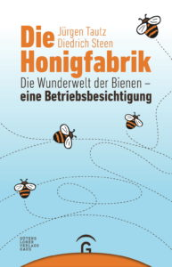 Die Honigfabrik. Foto: Gütersloher Verlagshaus