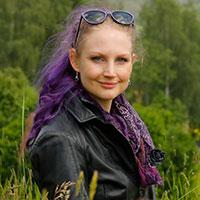 Reisebegleiter Saskia Leserreisen