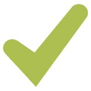 Icon Checkliste für Imker