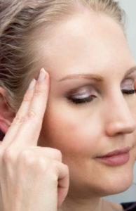 salbe gegen kopfschmerzen selber machen