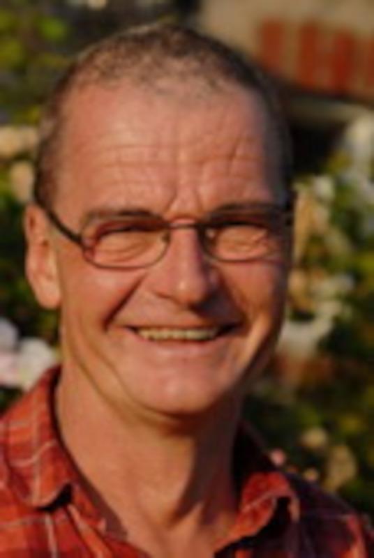 Bienen-Seminare Ralph Büchler - Foto: Ralph Büchler