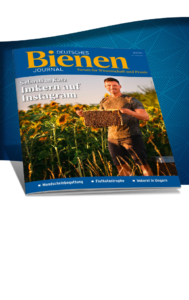 0393_2021_BJ_FB-Cover und Posting_web_alt
