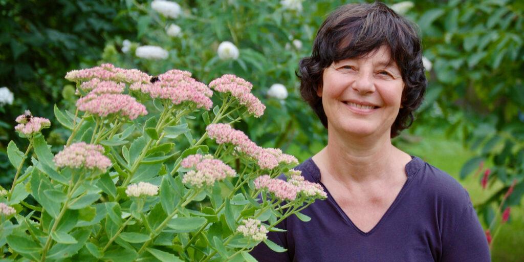 Karin Nungesser